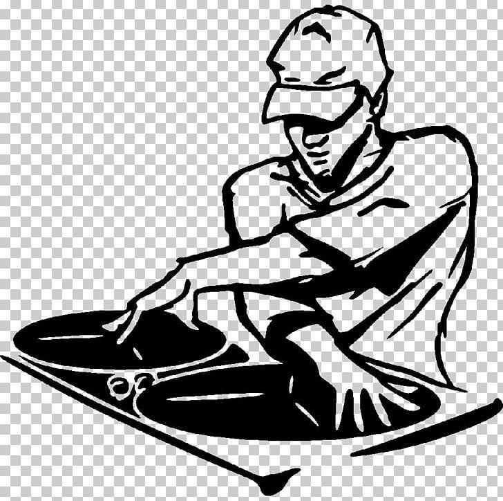 Disc Jockey Dj Mix Playlist Remix Music Png Arm Art Artwork Black Black And White Remix Music Disc Jockey Cool Powerpoint Backgrounds