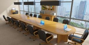We are renowned for producing some of the world s finest executive office furniture and offer several distinctive lines