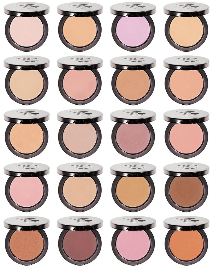 Makeup Geek Launches Reformulated Blush in 20 Shades for June 2016
