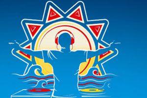 Planeta Atlântida inspira latinha da Pepsi - http://marketinggoogle.com.br/2014/01/16/planeta-atlantida-inspira-latinha-da-pepsi/