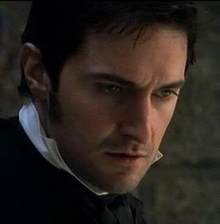"Richard Armitage   ""North and South"" Looooooooove him:"