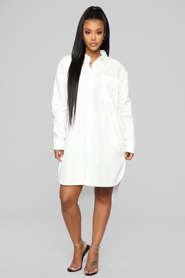 White Dresses Fashionnova White Dress Button Down Dress Dresses 24 amazing fashion nova men luvfly. white dresses fashionnova white