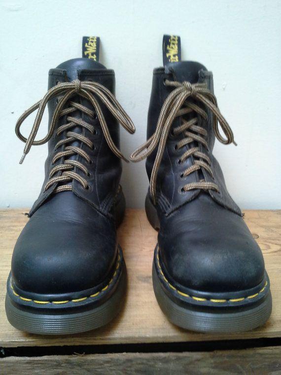 Randy Bellison's choice of footwear. #servantjsbailey