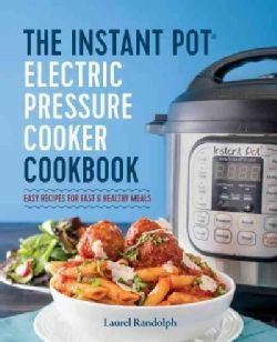 Make Meal Planning A Cinch With Healthy, Family-Friendly Pressure Cooker Recipes Maybe you already own an Instant Potbut do you realize all that your pressure cooker can achieve? Are you ready for the