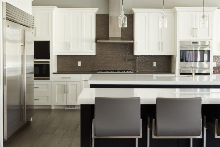 Custom Cabinets In Edmonton Alberta Premium Quality Custom Cabinets Cabinet Cabinetry