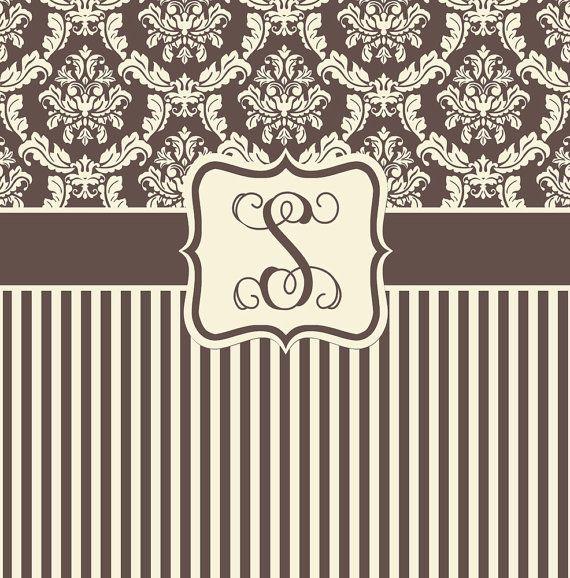 best 25  custom shower curtains ideas on pinterest