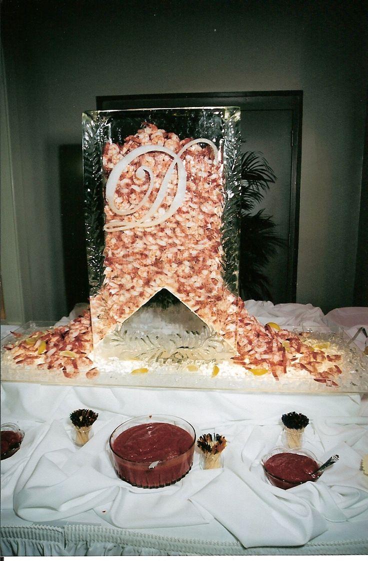 Best 25 Ice Sculpture Wedding Ideas On Pinterest