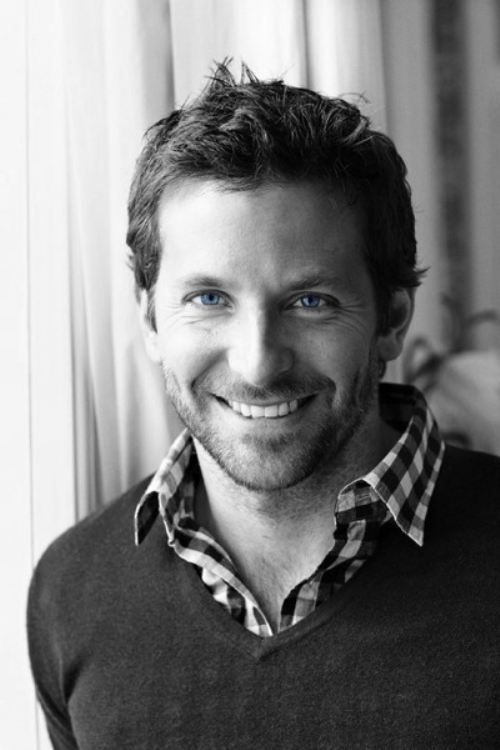 17 best images about bradley cooper on pinterest silver