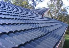 What you need to know about your roof