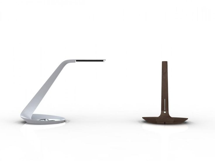 luminaires roche bobois lampadaire design roche bobois. Black Bedroom Furniture Sets. Home Design Ideas