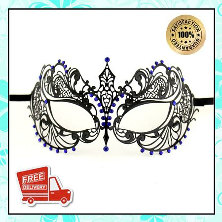 Cheap masks tube, Buy Quality mask set directly from China mask party decoration Suppliers: