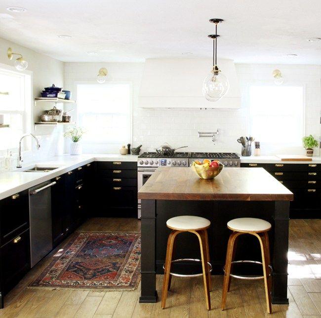 Ikea Iluminacion Cocina | 58 Mejores Imagenes De Ikea Kitchens En Pinterest Vivir