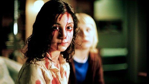 Os 31 melhores filmes de terror de todos os tempos