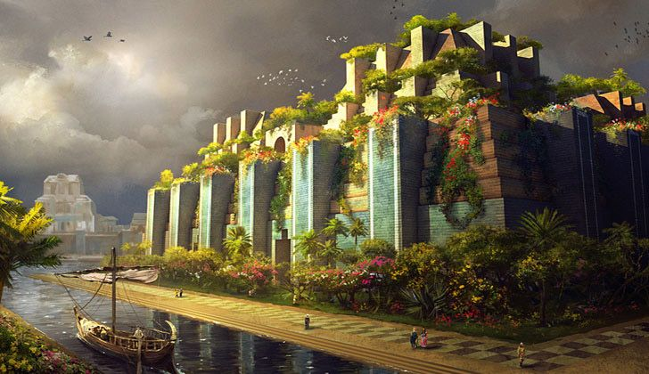 jardins-suspendus-de-babylone-m.jpg (728×420)