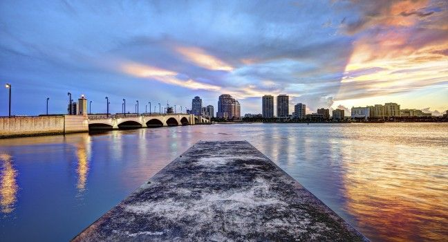 Palm Beach and the Treasure Coast Travel Guide - Expert Picks for your Palm Beach and the Treasure Coast Vacation