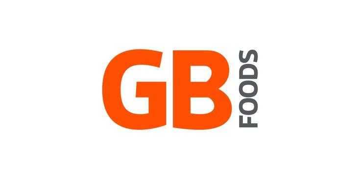 GB Foods - Una nueva visión, una nueva marca - SUMMA : SUMMA