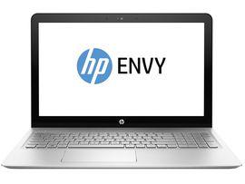HP ENVY 15-AS105tu laptop prices in Pakistan