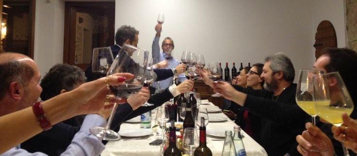 dalprete-cena-aziendale-fornitori-partner-colleghi-collaboratori