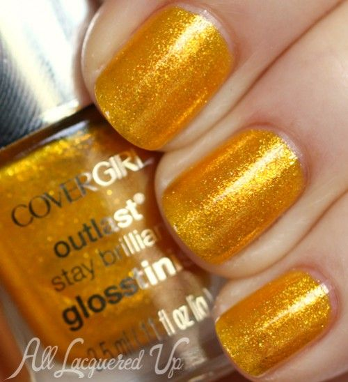Covergirl Capitol Collection Glosstinis For Catching: 22 Best Images About Mini Paint Polish On Pinterest