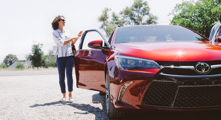 "Toyota Camry Mid-Size Cars For Sale    Get Great Prices On Affordable Toyota Camry Mid-Size Automobiles: [phpbay keywords=""Toyota Camry"" num=""500... http://www.ruelspot.com/toyota/toyota-camry-mid-size-cars-for-sale/  #BestWebsiteDealsOnToyotaAutomobiles #GetGreatPricesOnAffordableToyotaCamryMidSizeAutomobiles #ToyotaCamry #ToyotaCamryCarInformation #ToyotaCamryForSale #YourOnlineSourceForToyotaMotorVehicles"