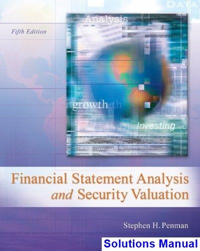 The 25+ best Financial statement pdf ideas on Pinterest Personal - security manual template