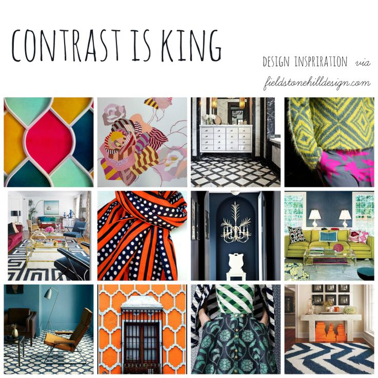 Inspiration By Beauty Of Contrast Modern Touches In: 498 Best It Doesn't Have To Be Perfect To Be Beautiful Images On Pinterest