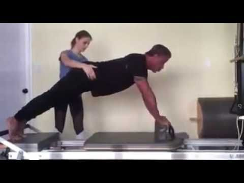 35 Best images about Real Men Do Pilates on Pinterest ...