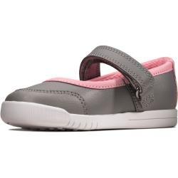 Lederschuhe für Damen auf LadenZeile.de - Entdecken Sie jetzt unsere riesige Auswahl an aktuellen Angeboten und Schnäppchen aus den Bereich Schuhe. Top-Marken und aktuelle Trends zu Outlet-Preisen jetzt bei uns Sale günstig online kaufen!