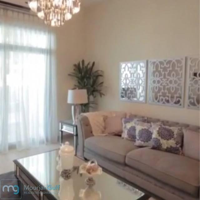 تملك شقة في دبي الفرجان ب 520 ألف درهم إماراتي تسليم فوري أفخم مناطق مدينة دبي الفرجان نظام السداد 5 دفعة أولى بعد شهرين 5 Home Decor Furniture Home