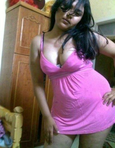 119 Best Hot Desi Girls Images On Pinterest  Babe -8287