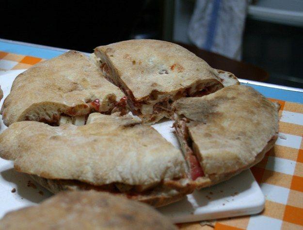 ... Cooking in Malta on Pinterest | Malta, Maltese and Maltese people