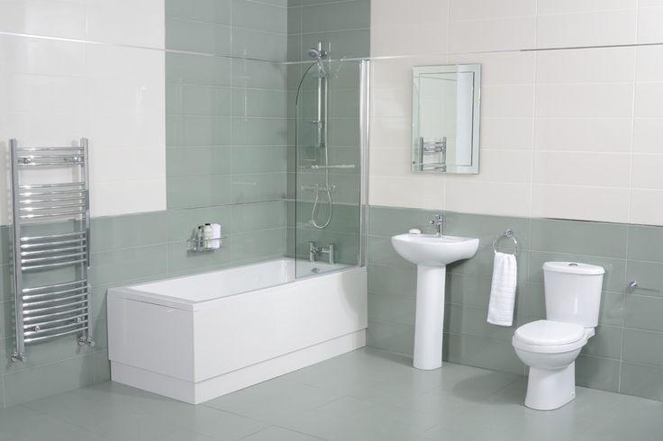 Carona 1700 x 700 Single Ended Bath