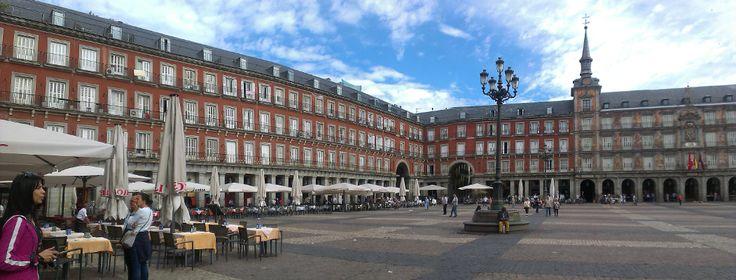 Au Pair Hiszpania - relacja Laury z jej wakacyjnego pobytu w tym uroczym i ciepłym kraju. Swoją przygodę rozpoczęła w maju, gdy złożyła dokumenty aplikacyjne. Potem został już tylko wybór odpowiedniej rodziny i wyjazd do słonecznej Hiszpanii!