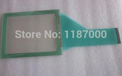 Сенсорный экран для GSC-602B GSC-06TND GSC-605H GH-505-50K хорошо испытанная деятельность