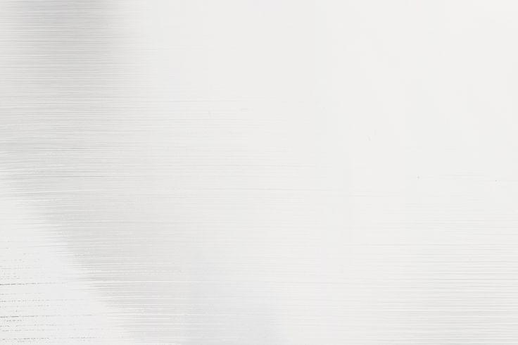 #FLEXFORM #wood lacquers | WHITE