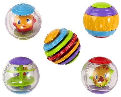 HCM Kinzel 10001525 Activity Balls HCM Kinzel http://www.amazon.de/dp/B0054O9UIA/ref=cm_sw_r_pi_dp_fWtQvb0HHHJM7