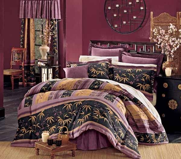 Paint Schemes For Bedroom Pink Bedroom Colors Bedroom: Best 25+ Pink Color Schemes Ideas On Pinterest