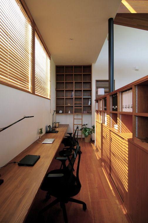鎌倉の家10|HouseNote(ハウスノート)