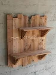 Image result for pallet ideas for home
