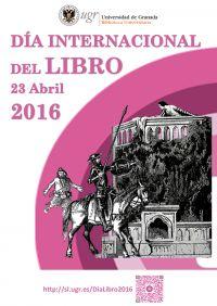 Póster Día del Libro 2016-001