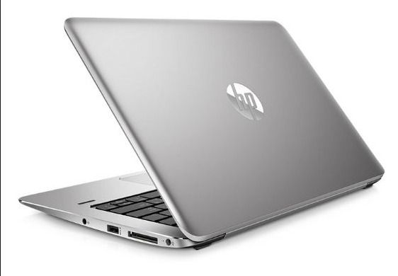 List Of The Best Laptops Selling Below $500 Right Now http://www.2020techblog.com/2017/04/list-of-best-laptops-selling-below-500.html  #technews #laptops #computers #technology