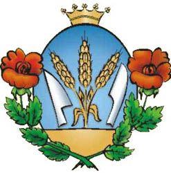 Biatorbágy címere