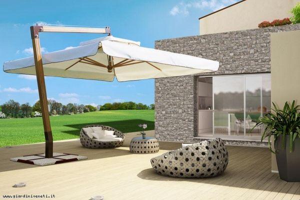Athens Luxury