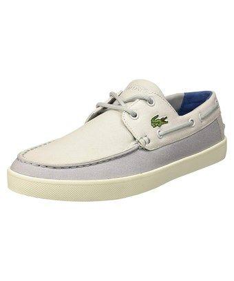 5e2c8e12d3b LACOSTE LACOSTE MEN S KEELLSON 217 1.  lacoste  shoes