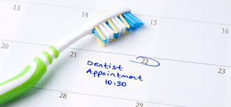 Affordable Dental Care, Dentist Open Saturdays  Visit West Keller Dental for Saturday appointment with dentist because our dentist open in Saturdays. We have arrange for those who could not visit in working days. We are affordable dental care, who take care all your needs.