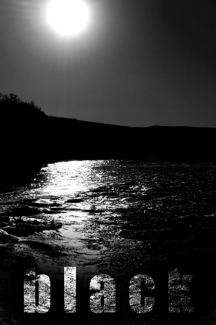 There was such a peace in the darkness of the water. She felt it calling, and as the water filled her lungs she felt death grab her by the arm.....  soulsearchingphotos@gmail.com