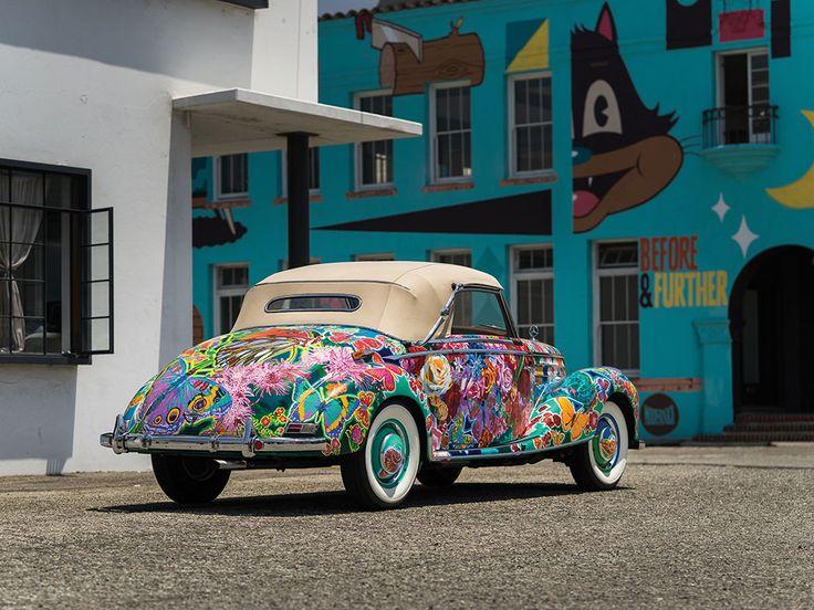 Best Art Cars Trucks Bikes Images On Pinterest Cars