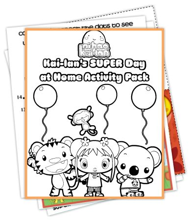62 best Free Printables! images by Laura Martinez on Pinterest ...