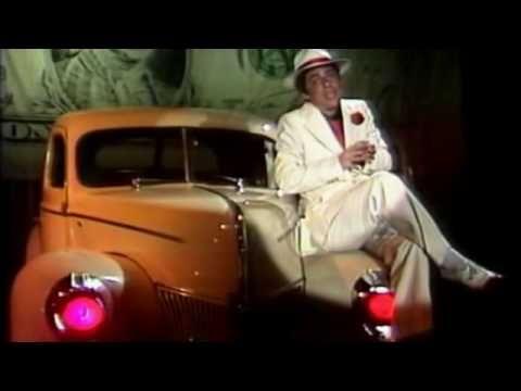 braulio santos Santos - YouTube