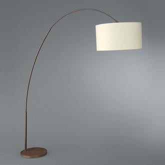 les 25 meilleures id es concernant lampadaire d port sur pinterest lampe bois flott lampe. Black Bedroom Furniture Sets. Home Design Ideas